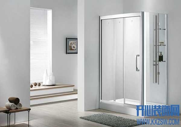 世纪难题之浴室门朝内开还是朝外,你家会怎么选择呢