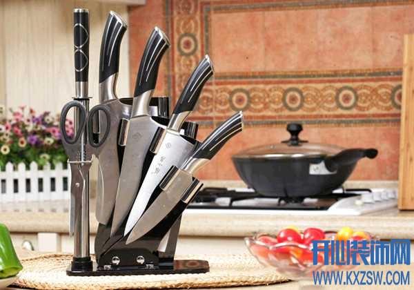 张小泉官方旗舰店内的刀具菜板的价格情况怎么样