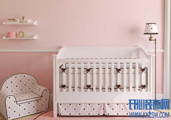 睡得好长得快,婴儿床品牌排行榜分享