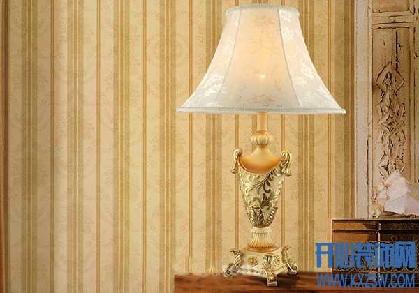 博维与欧塞洛斯哪个好?博维灯具与欧塞洛斯灯饰质量怎么样