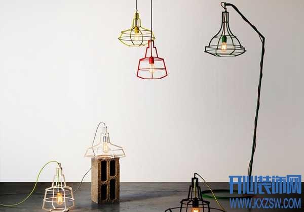 知之甚少的最新工业灯具品牌排行榜揭秘