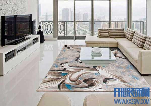 东升地毯怎么样?东升家居品牌的地毯官网报价如何