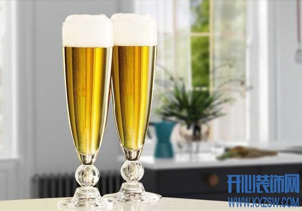 双立人杯子贵吗?双立人的杯子价格及销量情况如何