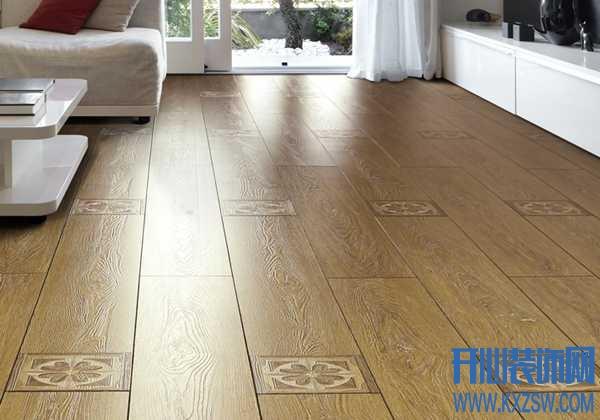 地暖地板品牌哪个好,地暖地板品牌大推荐