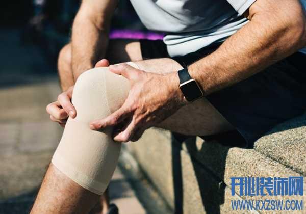 膝关节受伤有什么症状,膝盖拉伤之后多久才能恢复呢?如何治疗?
