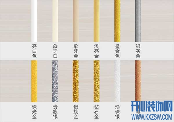 实用的美缝剂有哪些品牌?如何挑选瓷砖美缝剂呢
