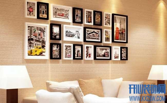 客厅的家具搭配小心思,如何打造舒适现代简约风