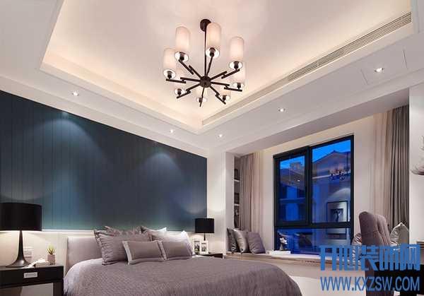 床头朝向哪个方向好,卧室床朝向风水知多少?