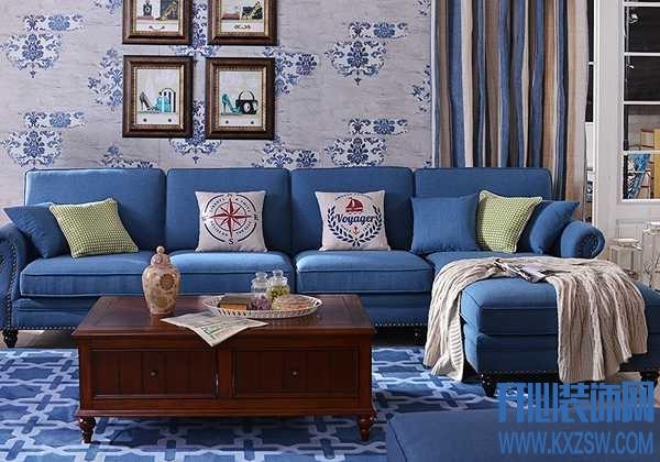 和购家具质量怎么样?和购家具的沙发质量和价格分别怎么样