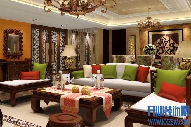 东南亚风格的定义,简述东南亚风格概念