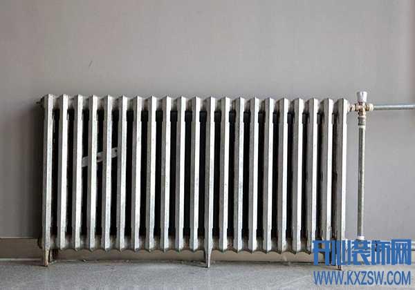 什么是墙面采暖?家里安装墙暖有哪些优点?成本高吗