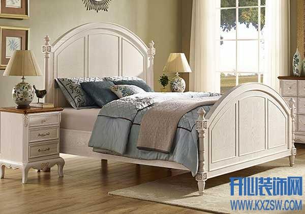 雅居格家具怎么样?雅居格家具的卧室床价格怎么样