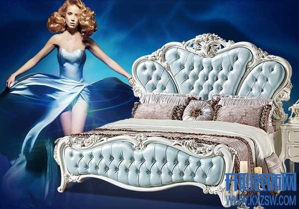巢木家具怎么样?巢木家具的卧室床价格怎么样