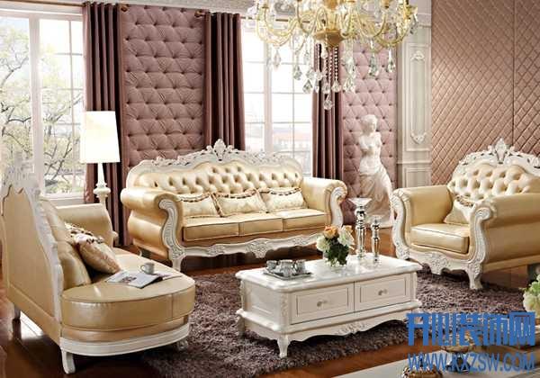 全民口中的韩优佳家具怎么样,其沙发系列性价比如何