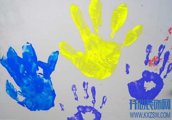 消费者最满意的十大儿童漆排行榜新鲜出炉