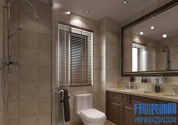 卫生间台盆款式这么多,选择哪种类型的更加好用?卫浴间洗脸盆的清洁保养方法