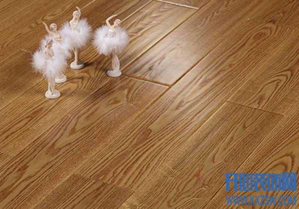 为什么实木地板有色差?有色差的木地板是不是不好