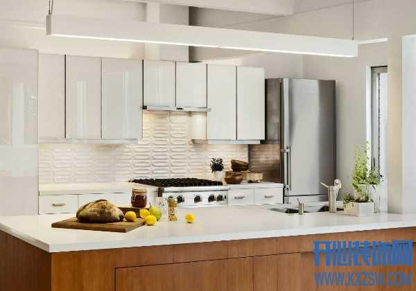 老板和方太,家用厨电选择哪个品牌更好?厨房电器的挑选对比