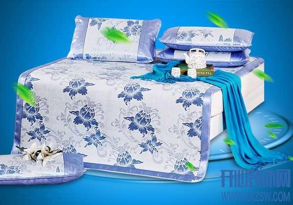 又秀高颜值!欧式卧室床特点带你领略贵族生活