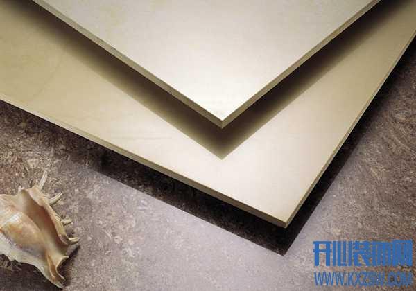 常用装修材料价格明细,装修材料报价组成方式