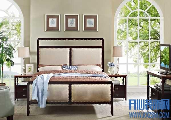广兰家具怎么样?广兰家具的床价格怎么样