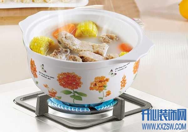 顺祥陶瓷锅,顺祥陶瓷的锅具最新价格汇总