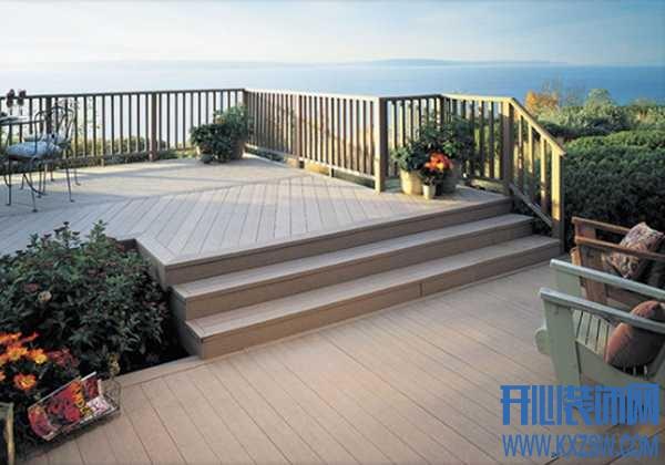 木塑地板怎么选?木塑地板选购误区全知道