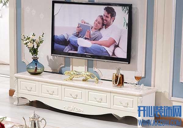 拉菲曼尼家具怎么样?客厅主角电视柜的质量与性价比介绍