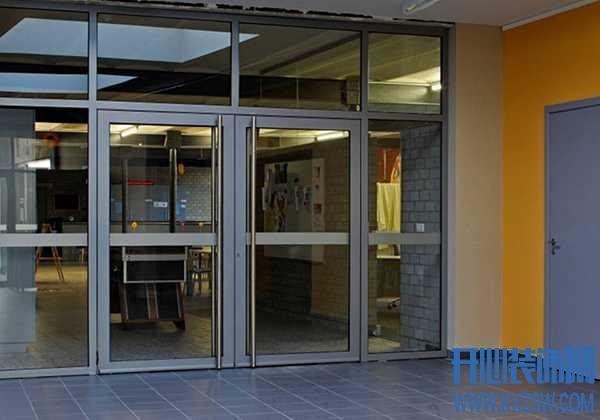 门窗质量真实测评,不同材料的门窗,如何甄别好坏?