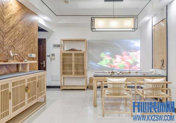 怎么看板木家具的质量好不好?板木家具耐用吗