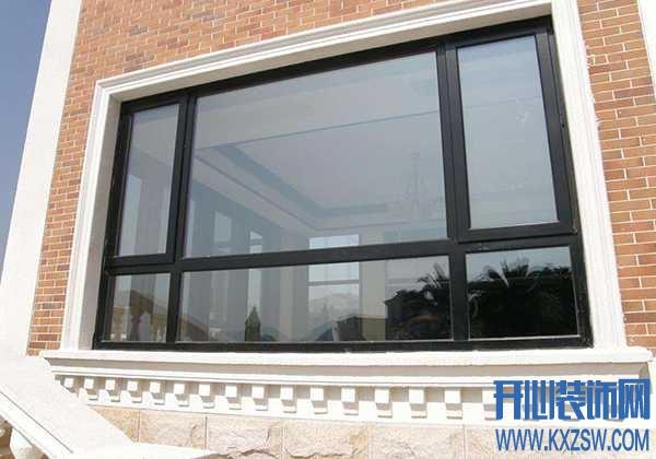什么材质的窗户质量最好?6种常见的型材哪款更适合你家