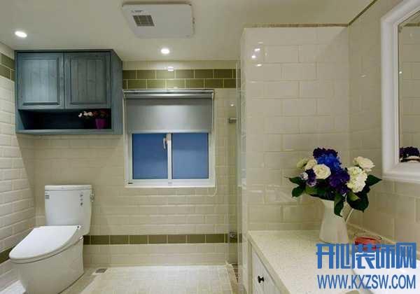 什么是卫生间同层排水系统?同层排水有什么优缺点?卫生间马桶安装位置