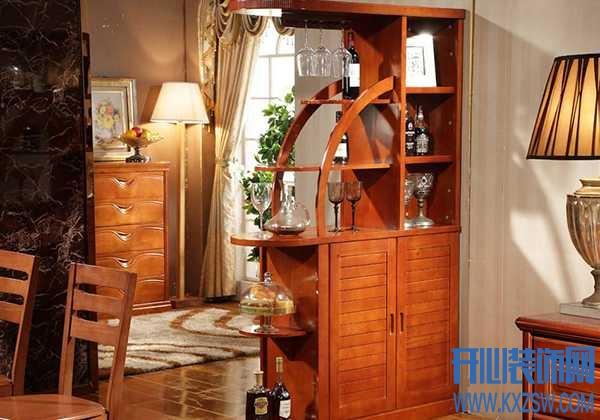 玄关屏风柜安装大概多少钱?如何选择大品牌屏风柜,家用屏风柜的选购技巧