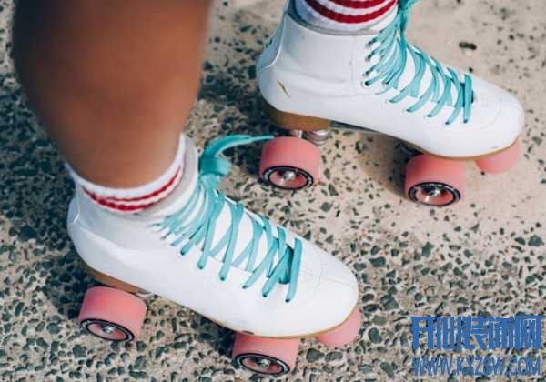 练习轮滑有哪些注意事项?练习滑轮摔跤时需要如何保护自我