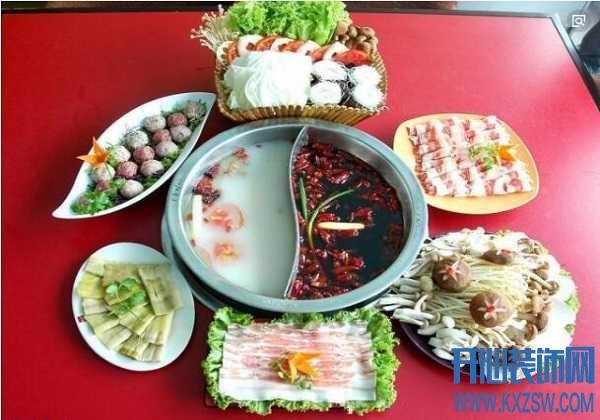哪种锅具跟火锅更搭配呢?且听本文娓娓道来