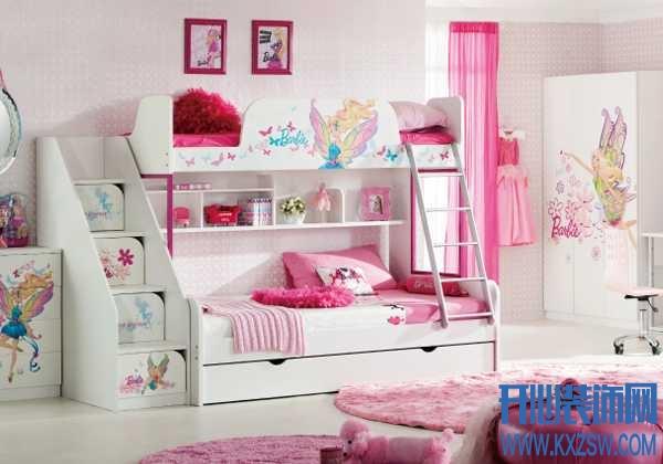 多喜爱儿童床怎么样?多喜爱儿童床的价格如何