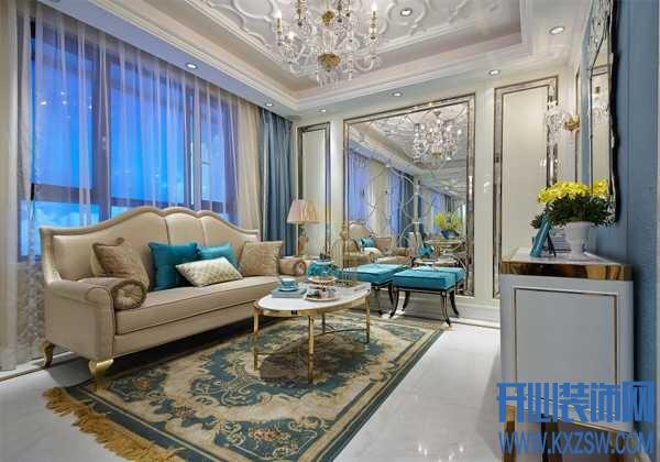 喜欢白色,安装了白色地板还如何搭配家里