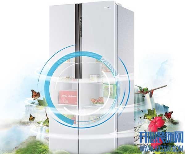 冰箱食物存放小常识——热腾腾的食物可以直接放冰箱?