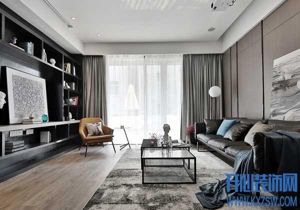 新居装修的品质,看客厅中的沙发就知道了,选沙发,注意这5点