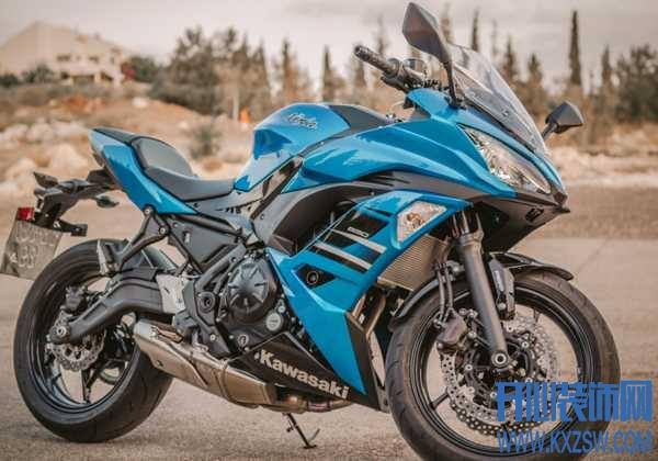 可以托运摩托车的有哪些物流?托运一辆摩托车多少钱,有哪些托运方式
