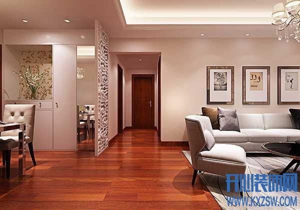 横厅VS竖厅,房子的户型该怎么选?看清优缺点,别被开发商忽悠了