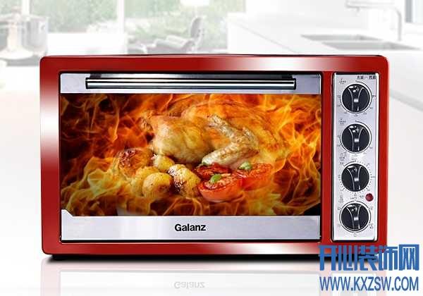 放微波炉的碗能放烤箱里吗?适用于微波炉的餐具同样能用于烤箱?