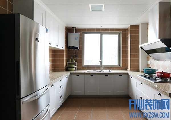冰箱选择标准是什么?家用冰箱选择注意事项分析