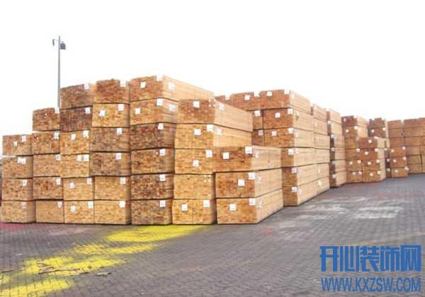 大连有没有集中的板材市场?大连板材市场在哪里