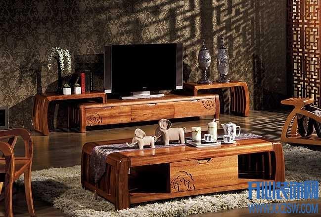 电视柜品牌哪个比较好?最受欢迎的电视柜品牌排名