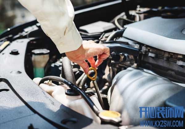 汽车什么牌子发动机好?日系发动机真的省油吗