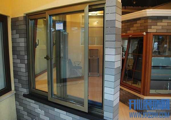 塑钢窗漏风是什么原因,难道是安装不到位导致的吗?冬季室内防风技巧