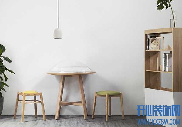 新房装修来点不一样,有哪些创意家居小众品牌?