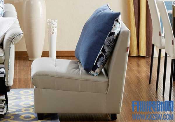 2015年度顾家家居沙发椅的最新价格汇总