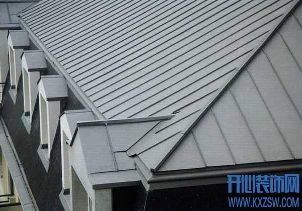 老房子漏水安装防水板靠谱吗,防水板的性能如何?屋顶的防水板安装技巧